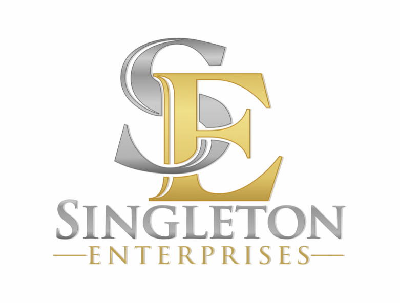 Singleton Enterprises, LLC